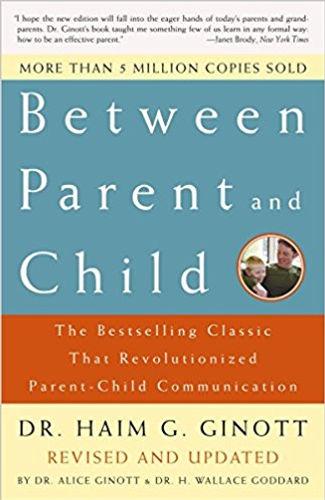 Between Parent and child image.jpg