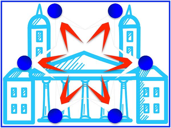 SFC School Logo.png