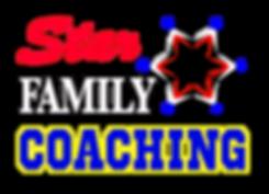 SFC logo 20171005c for shirt.png