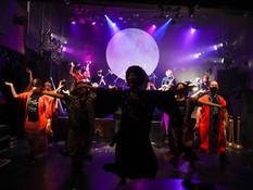 2021.05.22  【観覧】昼)ダンサンブル!ダンス公演