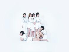 2021.04.29 |【観覧】yumegiwa last girl新体制お披露目公演[YUMEMINAGARA]