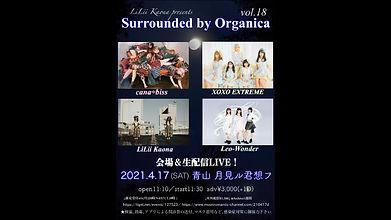210417d_待機画面.jpg