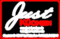 Logo just Stempel.png