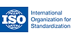 iso logo square.png
