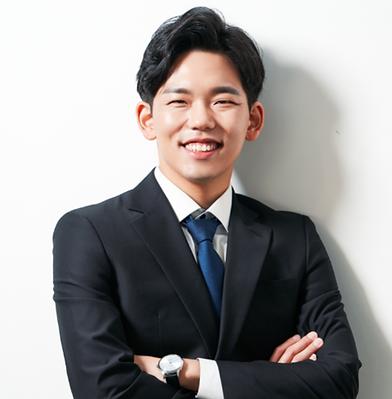 Seunghyun Weon_profile.png