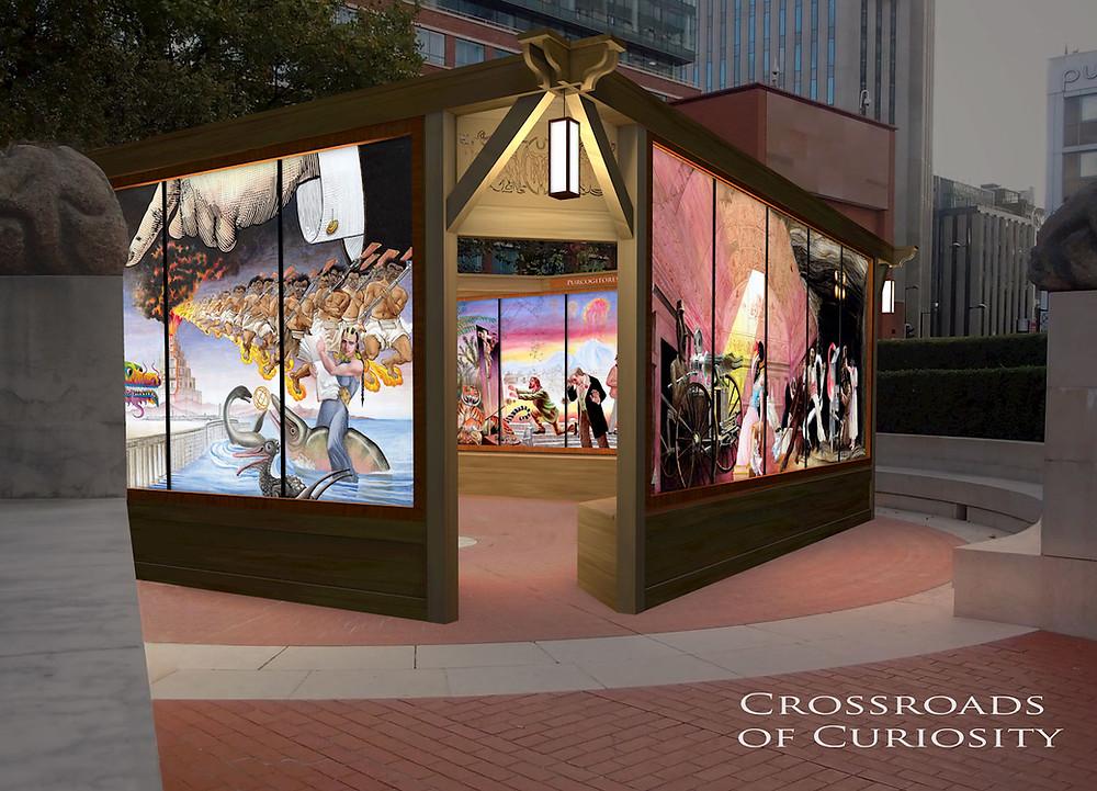 Crossroads-Viz.jpg