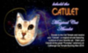 space-motor-web01.jpg