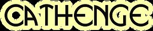 cathenge-logo01.png