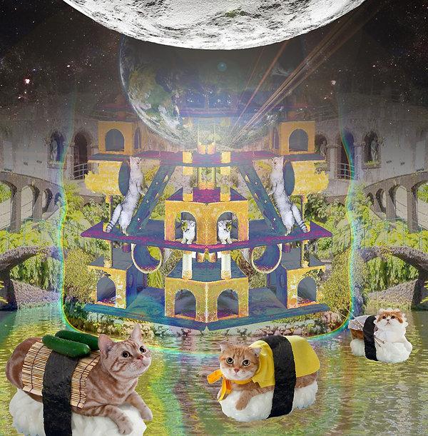 lyran-cat-castle03.jpg