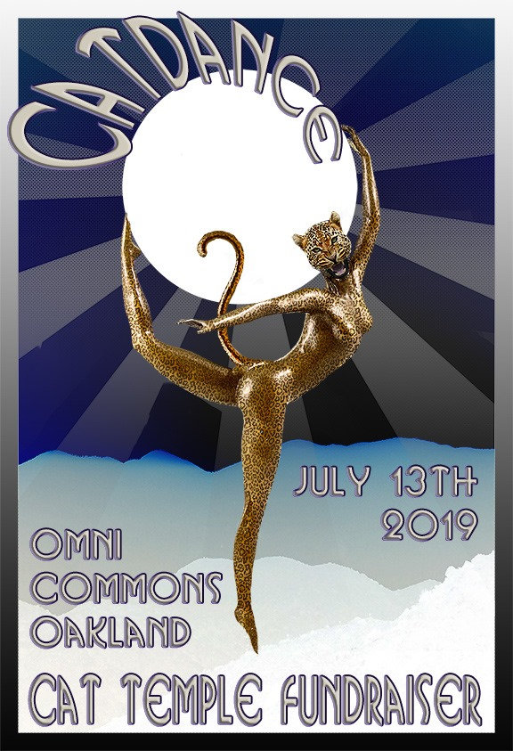 Catdance-poster01.jpg