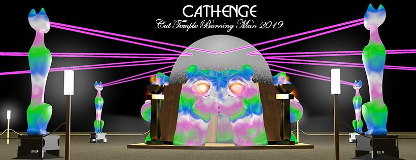Cathenge-FB-Banner01.jpg