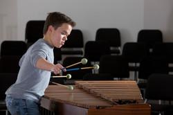 Me Playing Marimba - Horizontal Shot.jpg