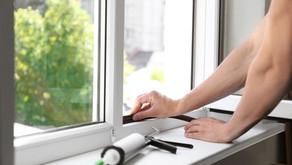 「二重サッシ・内窓設置」で騒音・暑さ寒さ問題を緩和!
