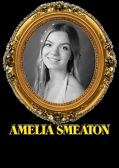 Amelia2.png