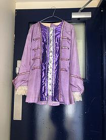 Purple Prince.JPG