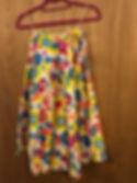 Circus Skirts.JPG