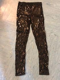 Juv Black Sequin Leggings.JPG
