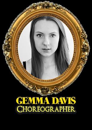 Gemma3.png