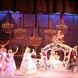 Act 1 Finale.jpg