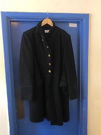 Black Villain Coat.JPG
