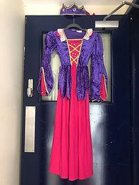 Pink _ Purple Juv Girl.jpg