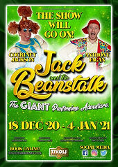 Jack and The Beanstalk 2020.jpg