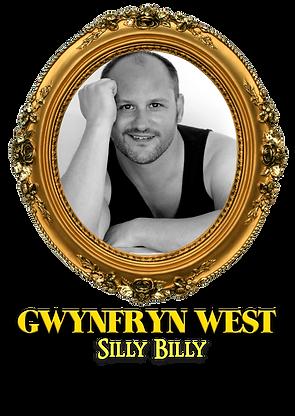 Gwyn.png