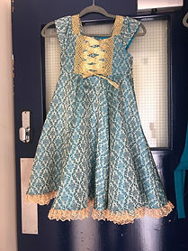Girl Juv Dress.jpg