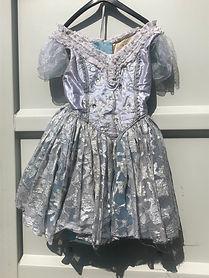 White Fairy 2.JPG