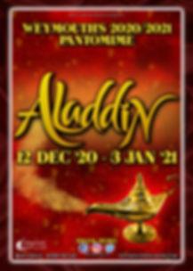 Aladdin Prelim 2.jpg