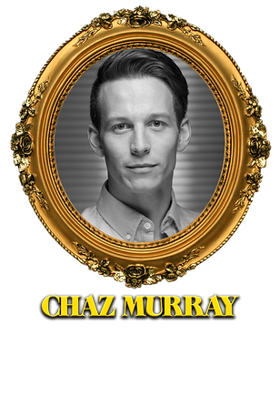 CHAZ.png