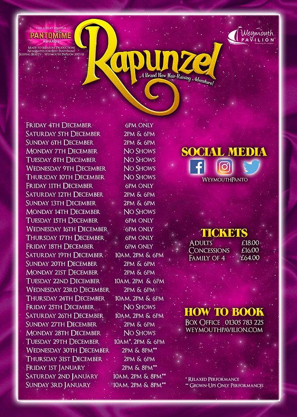 Rapunzel REAR FINAL 3.jpg