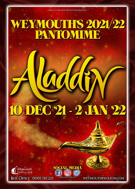Aladdin Ad 231220.jpg