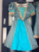 Female Ensemble _ Principal Dress.jpg