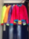 Ens Bright Jackets.JPG