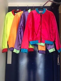 Ens Bright Jackets.JPG