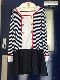 Sailor Girl 2.JPG
