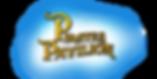 Pirates Of The Pavilion