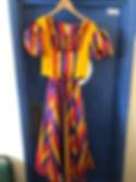 Rainbow Villager P Girl.JPG
