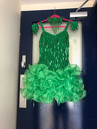 Green Fairy.JPG