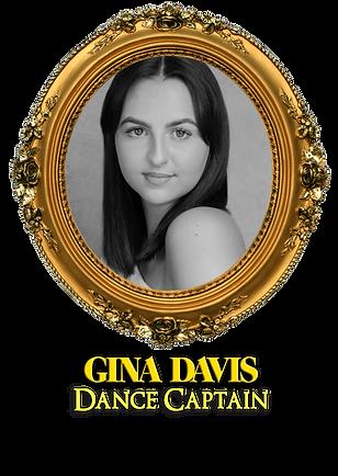 Gina2.png