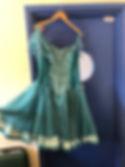 Blue Fairy 2.JPG