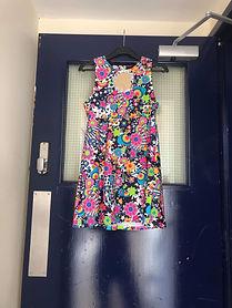 70s mini dress.JPG