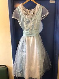Light Blue Fairy Bowbells.JPG