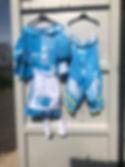 Dame Blue Patchwork.JPG