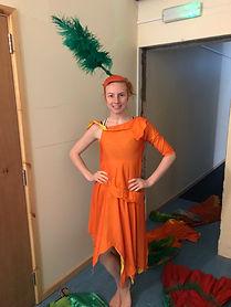Carrot 1.JPG