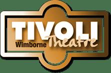 Wimborne Tivoli Theatre