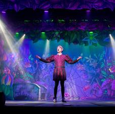 Rapunzel20_042.jpg