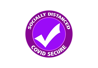 COVID SECURE LOGO PINK.png