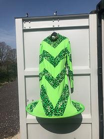 Green Hoop Dame.JPG